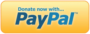 Donate to the Tech Team with Paypal